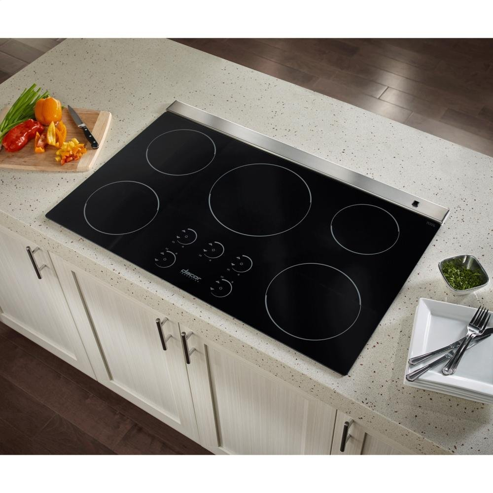 36 Inch Cooktops ~ Best inch induction cooktop stove top review
