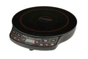 NuWave PIC Pro 1800 Watts Induction Cooktop