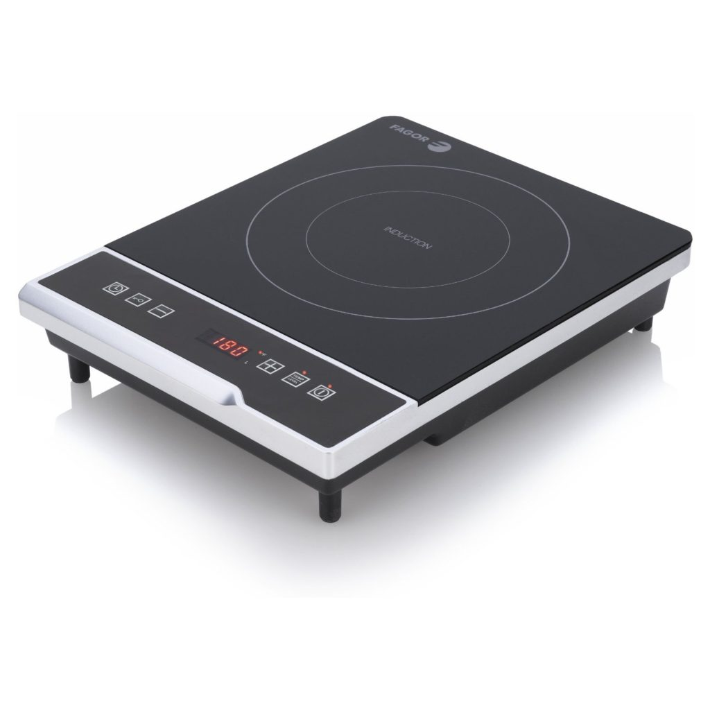 Fagor 670041920 Ucook Model Induction Cooktop