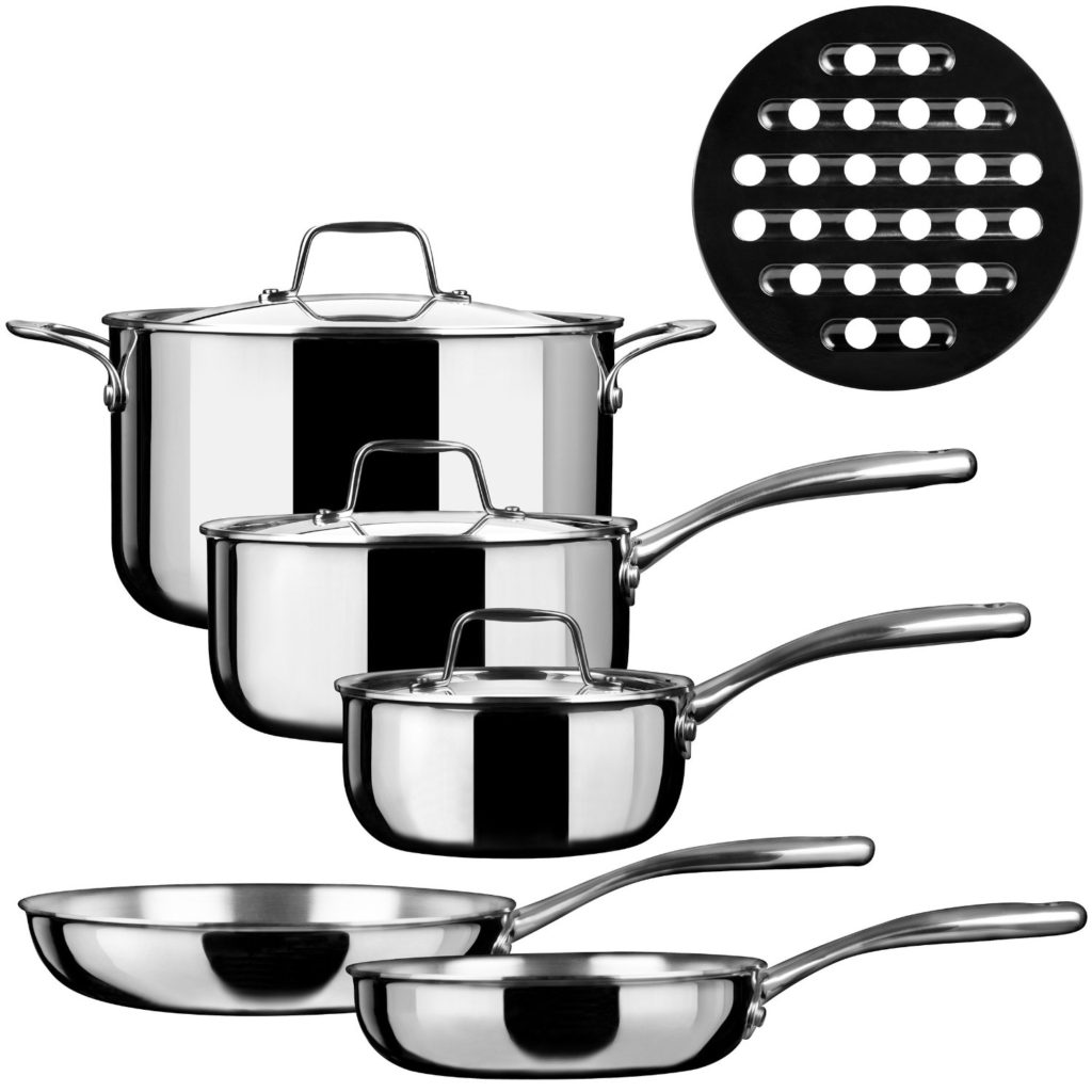 duxtop-whole-clad-tri-ply-stainless-steel-induction-ready-premium-cookware-9-pc-set