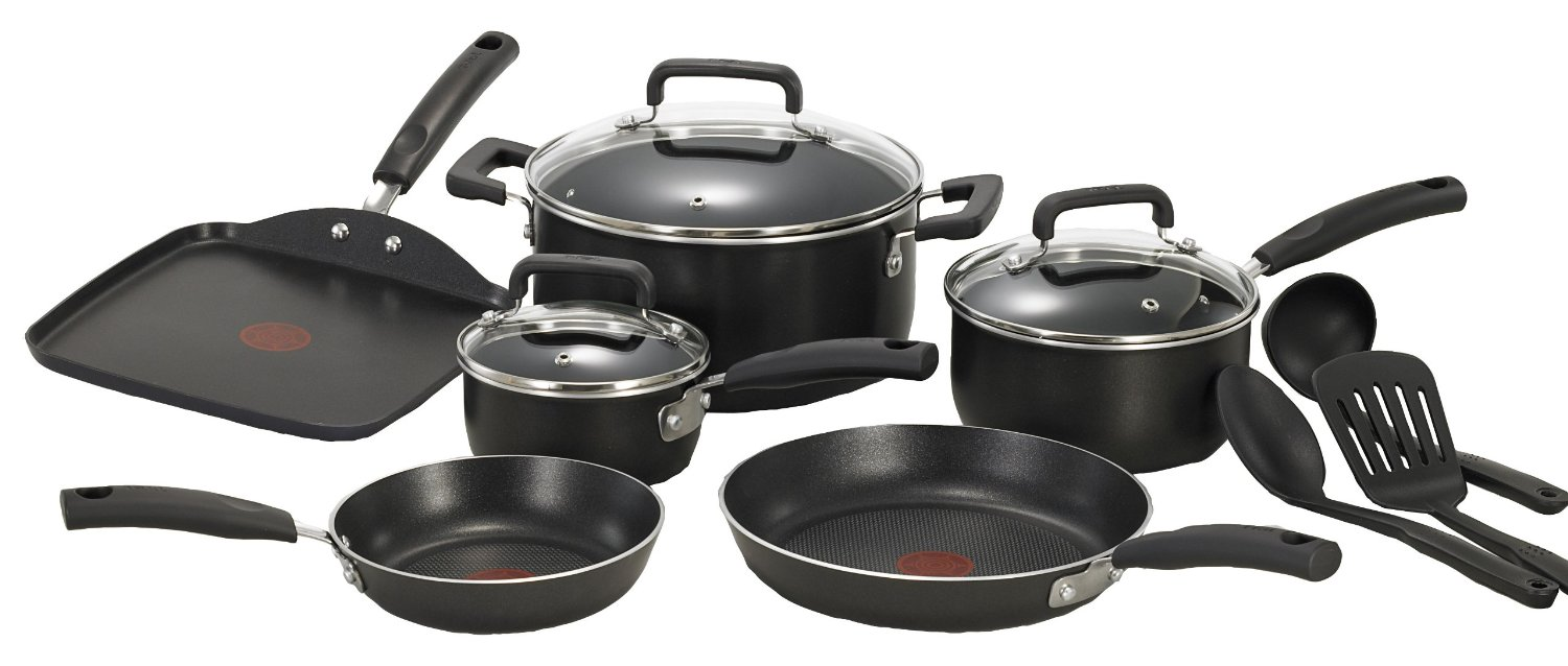 t-fal-c111sc-signature-nonstick-expert-thermo-spot-heat-indicator-dishwasher-safe-cookware
